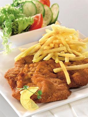 Xxxlutz 6923 Lauterach Restaurants Suche Lokal
