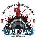 Mole west strandklang  Strandklang Mole Festival, 27.06.2014 - 29.06.2014, Neusiedl am ...